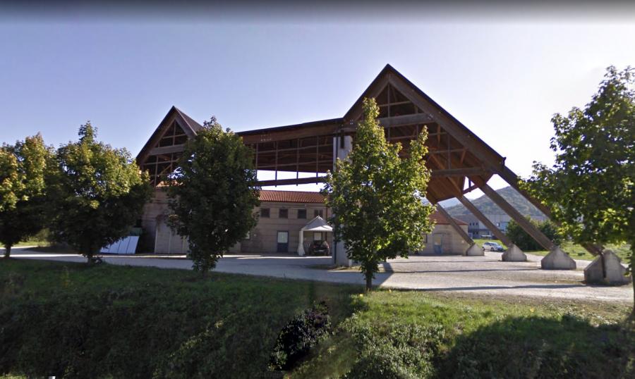 I prodotti delle Valli conquistano il Friuli