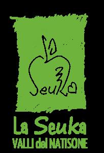 La Seuka